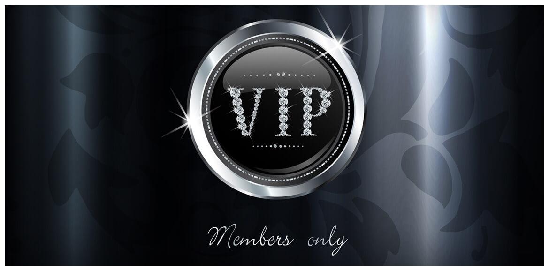 Car Wash and Dog Wash   Brisbane   VIP Membership Image